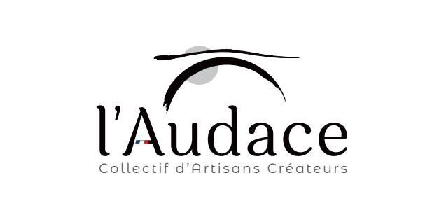 Association L'Audace
